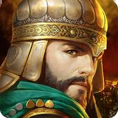 تحميل لعبة انتقام السلاطين apk للاندرويد اخر اصدار Revenge of the sultans