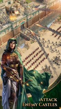 انتقام السلاطين screenshot 3
