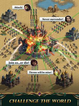 Revenge of Sultans screenshot 17