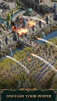 Revenge of Sultans screenshot 4
