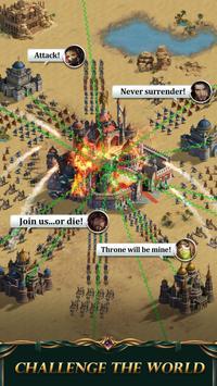 Revenge of Sultans screenshot 5