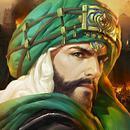 Ottoman Warriors APK