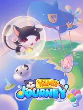 Yami's Journey screenshot 12