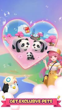Yami's Journey screenshot 1