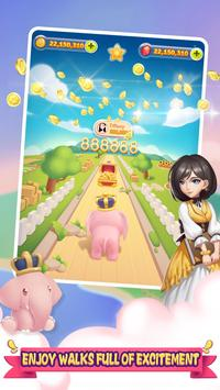 Yami's Journey screenshot 4