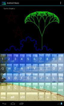 Starter screenshot 1