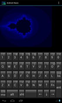 Starter screenshot 3