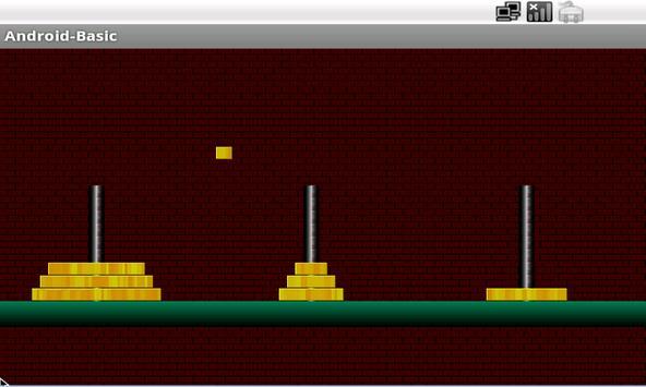Starter screenshot 4