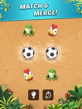 Match Pair 3D screenshot 4