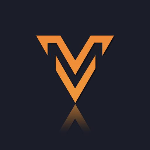 VMX視訊編輯器,照片視訊製作器和電影製作器