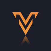 VMX icon