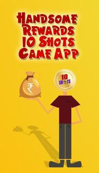 10SHOTS screenshot 3