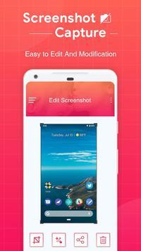 Screenshot Capture : Video Screen Recorder screenshot 4