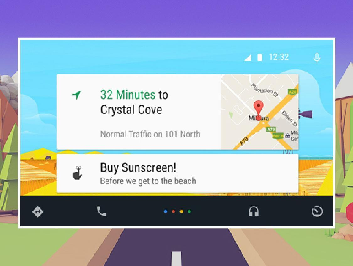 Guide for Android Auto Maps App for Android - APK Download on map of negros philippines, map directions point to point, map of boulder colorado and surrounding area, map of the european alps, map math, map of all the states, map data, map of london 1880, map guide, map london south kensington, map travel, map ark, map google, map millbrook al, map of kensington san diego, map language, map from point to point, map of merrimack valley massachusetts, map of appalachia, map features,
