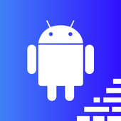 Icona Learn Android App Development - Android Tutorials