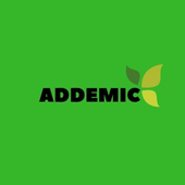 Addemic Mathematics icon