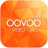 Overview Video Calls Messaging Stories & Study icon
