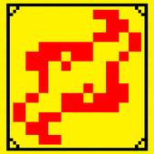 BitAnt Live Wallpaper icon