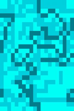 BitAnt Live Wallpaper screenshot 7