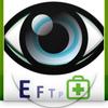 ikon Eye exam