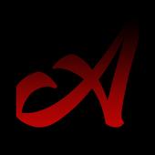 Appnime icon