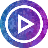 Animeflv Pro For Android Apk Download