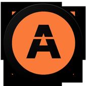 Anime Go - Watch Anime Tv Anime Online simgesi