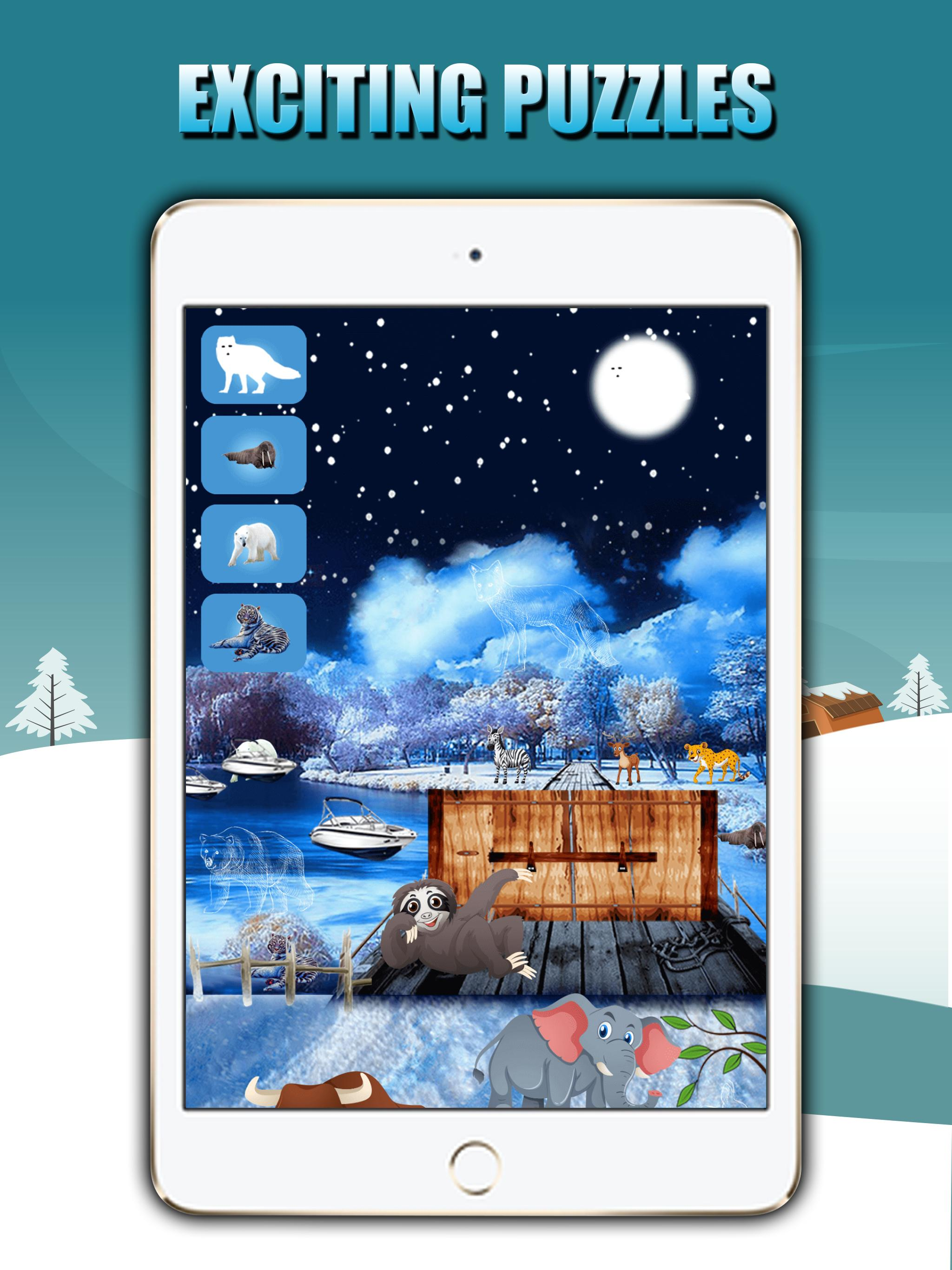 Doors Escape Game Forever For Android Apk Download