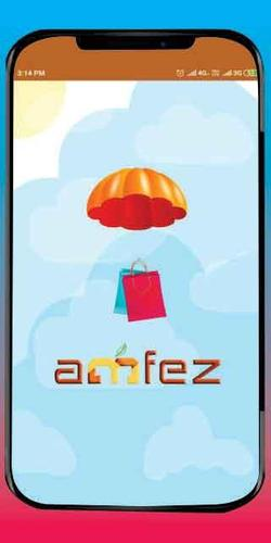Amfez - Buy Online God Dresses for Android - APK Download