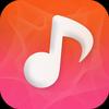 Бесплатная музыка - Free Music иконка