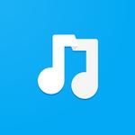 Shuttle Music Player APK