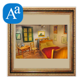 AaArt Incredible Jigsaw Puzzle icon