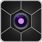 Xanadu Camera APK