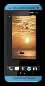 Aaditya Hruday Stotra screenshot 3