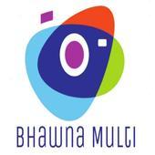 Bhawna Multi icon