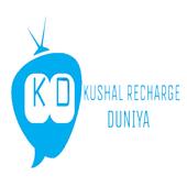 Kushal Recharge Duniya icon