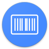 Barcode Scanner / Reader & Generator (Ads Free) 图标