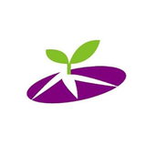 Fertilizer calculation icon