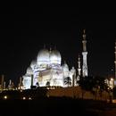 Abu Dhabi Tourist Places (Guide) APK