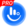 TouchPal Keyboard Pro- type with AI assistant -APK
