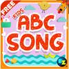Kids Preschool Learning Songs & Offline Videos icon