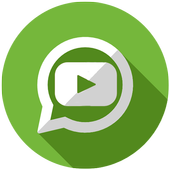 Video Status for WhatsApp icon