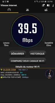 WiFi Maestro Affiche