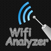 WiFi Analyzer иконка