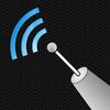 WiFi Analyzer 圖標