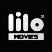 LiloMovie Pro icon