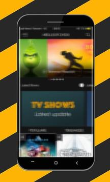 LiloMovie Pro screenshot 1