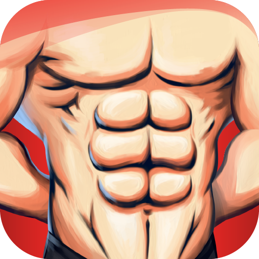 Abs Workout - Six Pack Training & Ab Exercises