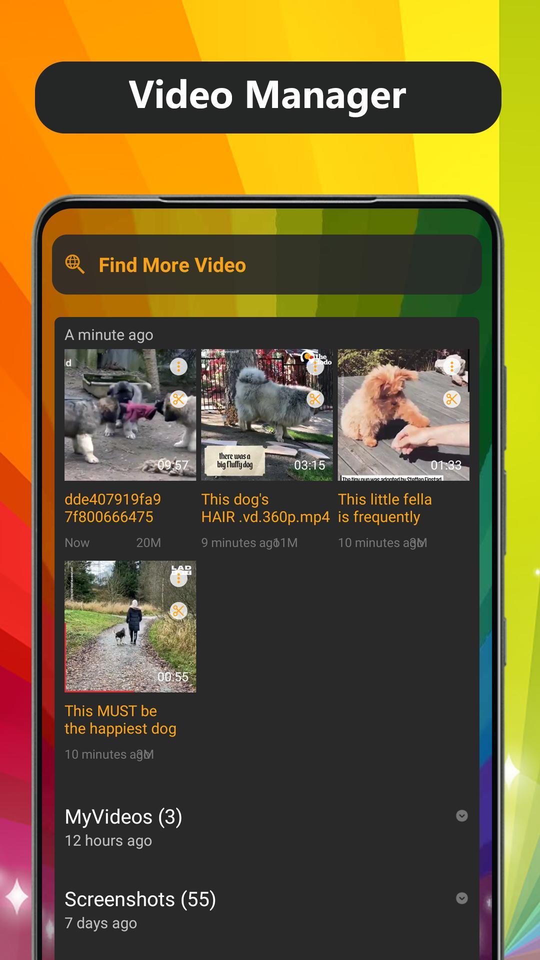 Apk2019a Xvideostudio.video editor