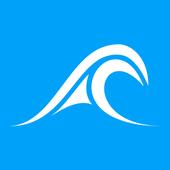 aBlueC Pro icon